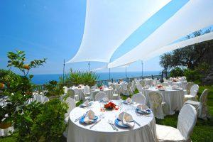 Incantevole hotel costiera amalfitana hotel praiano sul mare for Costa diva
